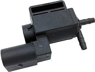 Vapor Canister Purge Valve Solenoid for A-u-d-i A3 A4 A5 A6 A8 Q5 VW Beetle CC Passat GTI 037906283C
