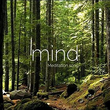 Mind (Meditation song)
