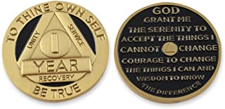 to thine own self be true coin value