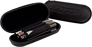 Dye Boom Box Barrel Case - Black