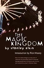 Best the magic kingdom book stanley elkin Reviews