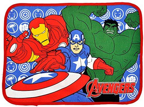 Hasbro Avengers - Tovaglietta