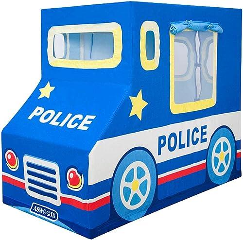 el mejor servicio post-venta Tienda Tienda Tienda de juegos para Niños casa de Juegos para bebés Parque de Atracciones de Interior (Color   azul, Talla   120  60  97cm)  Las ventas en línea ahorran un 70%.
