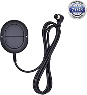 Limoss Oval 2 Button Power Switch Side Hand Control OEM Offered by Lifestyle-Solutions