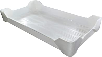 soap drying trays