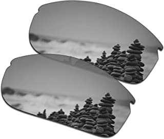 commit replacement lenses