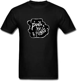 mens poet shirt for sale