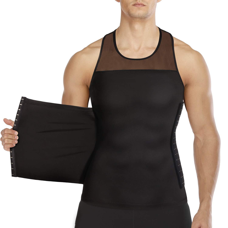 Shaper Slimming Compression Control Underwear