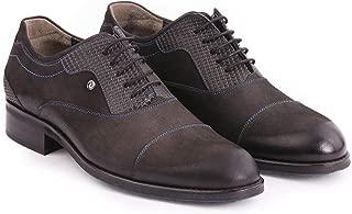 PİERRE CARDİN 5976A Gerçek Deri Ayakkabı