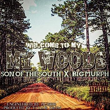 (Welcome To) My Woods [feat. Big Murph]