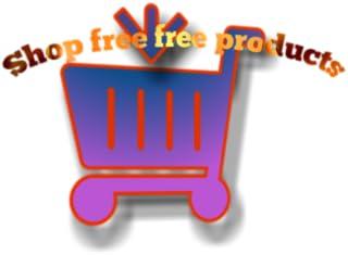 Shop free