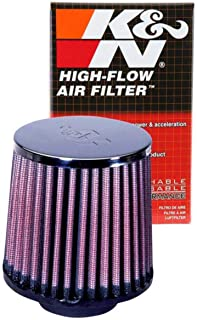 K and N HA-3500 Motorcycle Replacement Air Filter