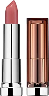 Maybelline Colour Sensational Satin Lipstick - Lust Affair 407,4.2g