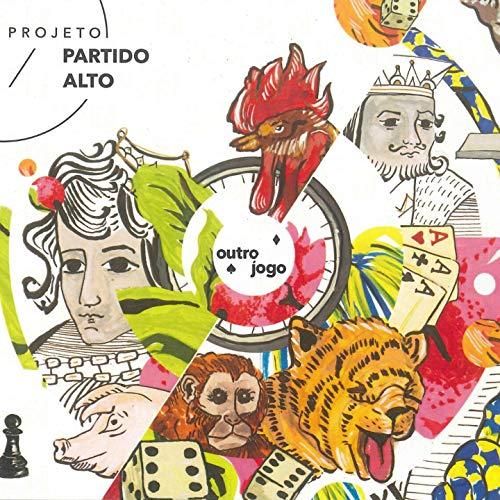 Curitiba Com Tamóios