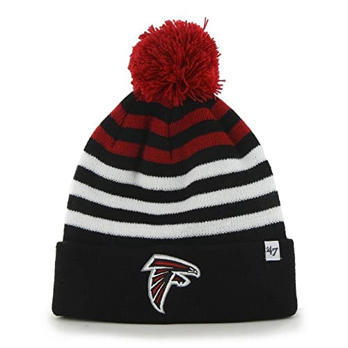 wholesale dealer 5e362 8c312 Atlanta Falcons Kids: Amazon.com