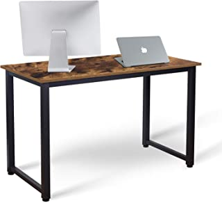 Computer Desk for Home Office Modern Simple Style...
