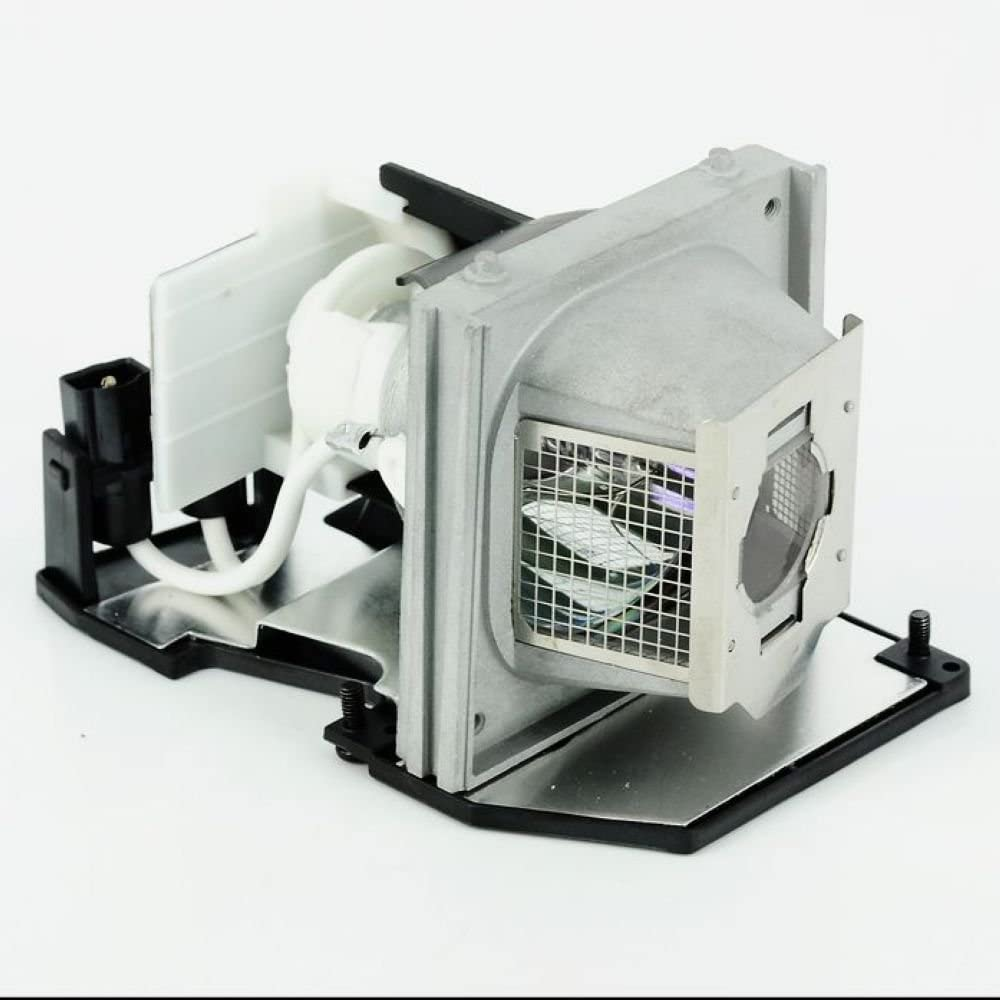SW-LAMP 310-7578 Replacement Lamp Bulb with Housing for DELL 2400MP Projector Lamp