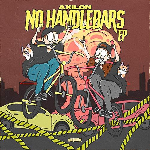 No Handlebars [Explicit]