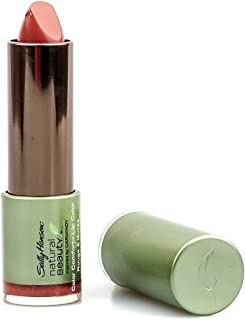 Sally Hansen Natural Beauty Color Comfort Lip Color Lipstick, Chocolate Cherry 1030-34, Inspired By Carmindy.