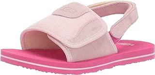 UGG Kids' T Beach Sandal