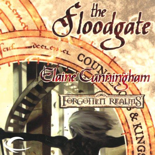 Book II The Floodgate Counselors /& Kings