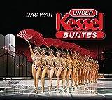 Das war unser Kessel Buntes (Edition Zeitgeschichte)