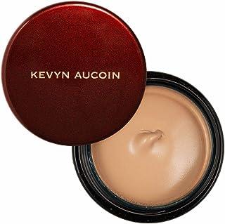 KEVYN AUCOIN The Sensual Skin Enhancer (0.63oz) -SX10