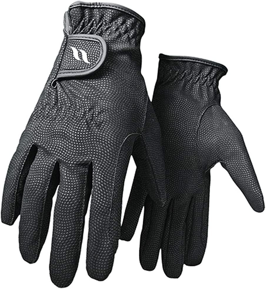 Back depot on Time sale Track Gloves Riding
