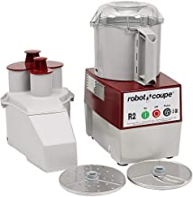 robot coupe rg2
