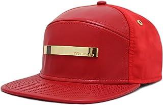 da040d2b92cdd Amazon.com: $200 & Above - Baseball Caps / Hats & Caps: Clothing ...