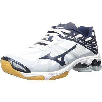mizuno volleyball shoes lightning z ultra