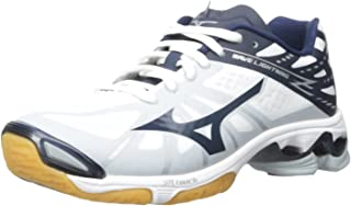Mizuno Women's Wave Lightning Z WOMS WH-NY Volleyball Shoe