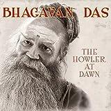 The Howler at Dawn
