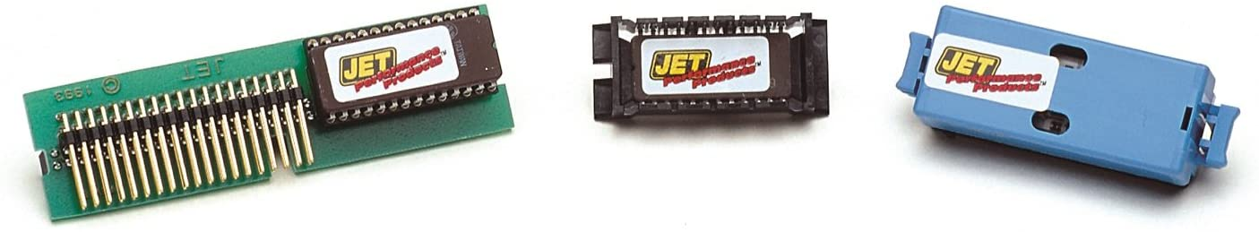 Jet 18814S Stage 2 Chip Max Courier shipping free shipping 66% OFF Computer Module