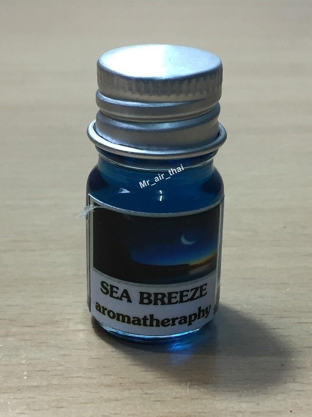 書くヘッジ買収5ミリリットルアロマ潮風フランクインセンスエッセンシャルオイルボトルアロマテラピーオイル自然自然5ml Aroma Sea Breeze Frankincense Essential Oil Bottles Aromatherapy Oils natural nature