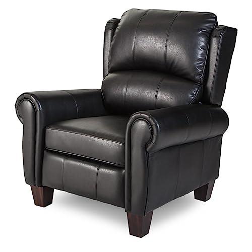 Fantastic Leather Lazy Boy Recliners Amazon Com Inzonedesignstudio Interior Chair Design Inzonedesignstudiocom