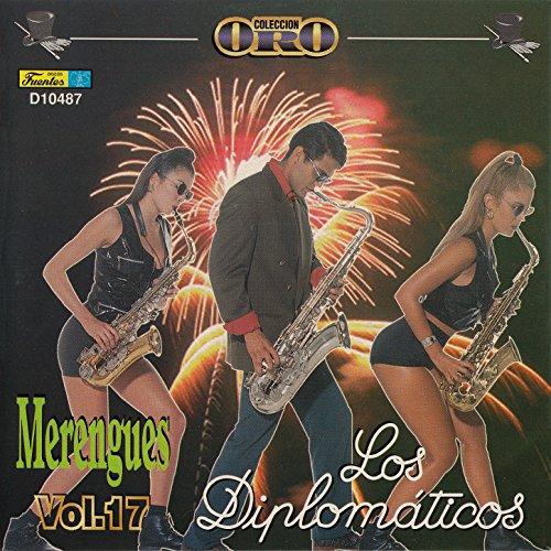 La Mecedora (Instrumental)