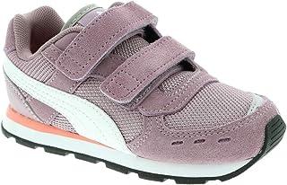 2400bdd55da9f Amazon.fr   Puma - Chaussures bébé fille   Chaussures bébé ...