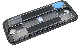 SODIAL iRobot Pro-Clean用リザーバーパッド部品、Braava 380 380T MINT5200 Mint 4200A Mint4205 Mint5200C フロアモップロボット用