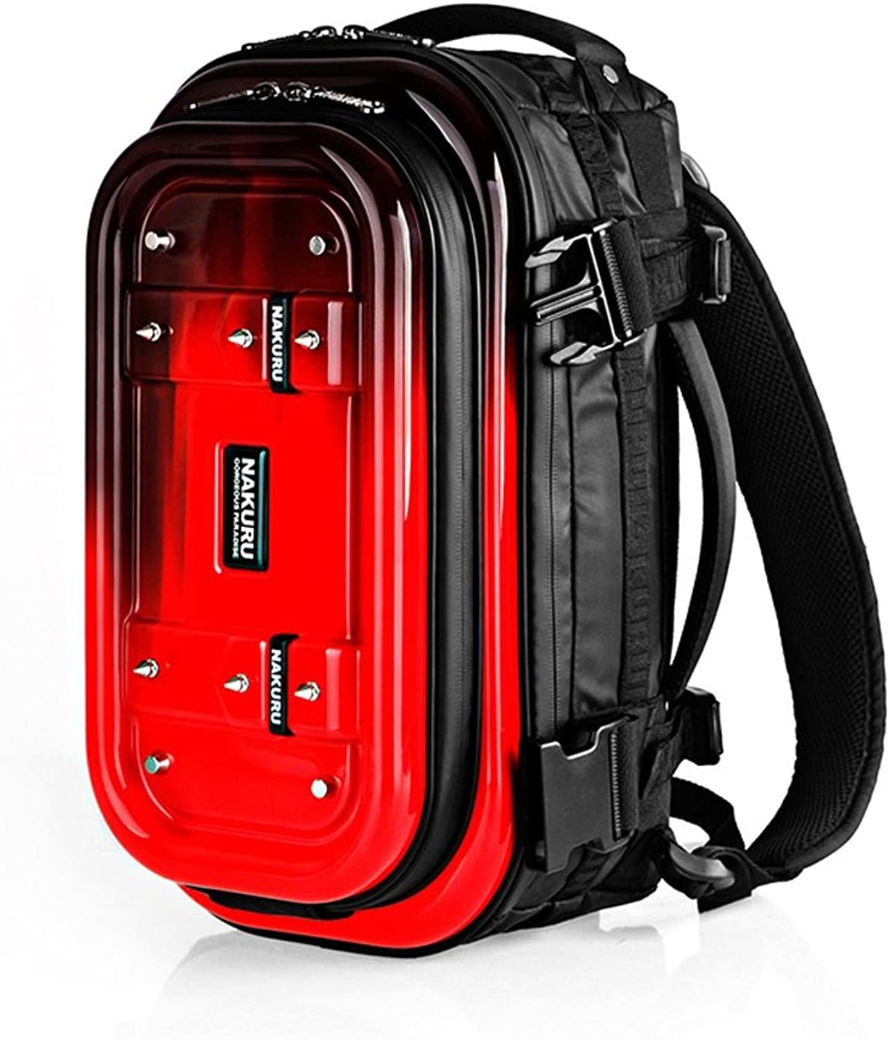 Men's And Women's Backpack Photography Backpack Short Trip Outdoor Suitcase, Student Bag Casual Backpack, Hiking camping outdoor