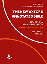 Best oxford study bible ebook Reviews