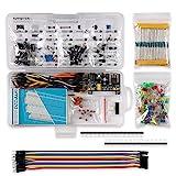 Zoom IMG-2 smraza basic starter kit with