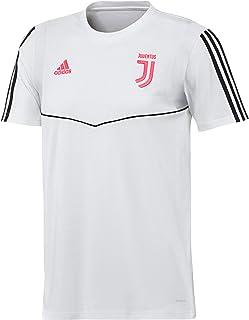 adidas Juve 3 JSY Y T-Shirt per Ragazzi