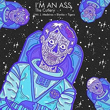 I'm an Ass