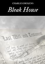Sponsored Ad - BLEAK HOUSE