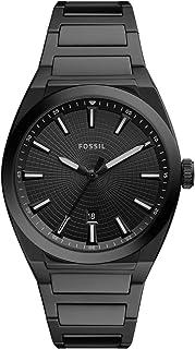 FOSSIL Analogico FS5824