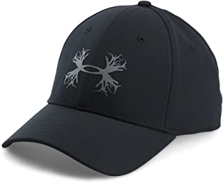 Best under armour antler hat Reviews