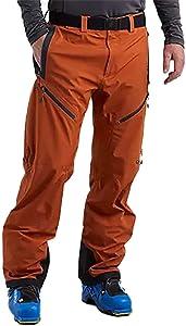 Outdoor Research Men's Skyward II Pants