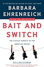 Best bait and switch book Reviews
