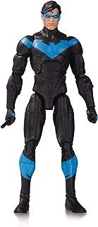 DC Essentials Nightwing AF